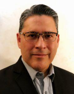 Parallel Welcomes New Director of Engineering Jose Gonzalez